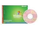 Windows XP Home Edition Russian OEM